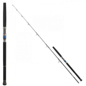 daiwa-saltiga-big-game-85